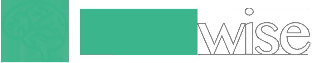 Brainwise Logo